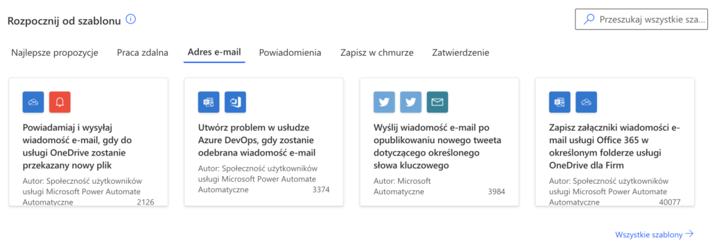 https://mlodyhandlowiec.pl/wp-content/uploads/2021/07/image-1-1024x356.png